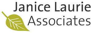 Janice Laurie Associates